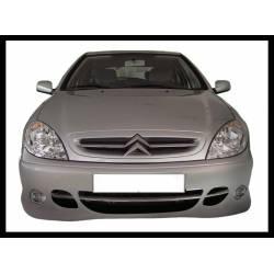 Pare-Choc Avant Citroën  Xsara 00 Abarth
